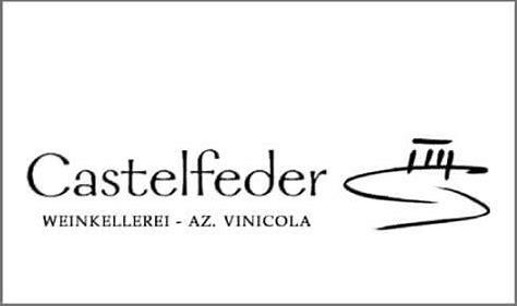 Weingut Castelfeder - Neumarkt, Südtirol