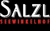 Weingut Salzl - Illmitz - Burgenland