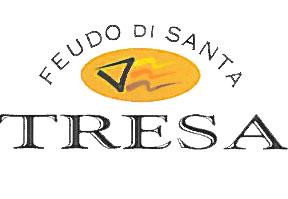 Feudo di Santa Tresa - Sizilien