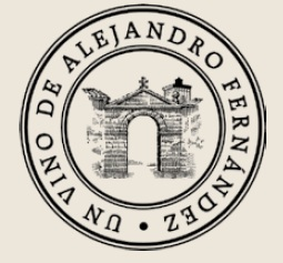Weingut Alejandro Fernandez - Ribera del Duero