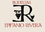 Bodegas Erial (Epifanio Rivera) - Pesquera