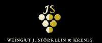 Weingut Störrlein & Krenig