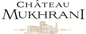 Ch. Mukhrani