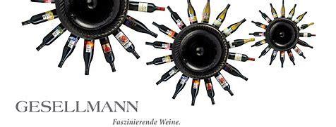 Weingut Gesellman