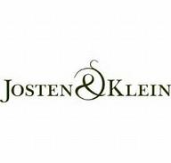 Weingut Josten & Klein