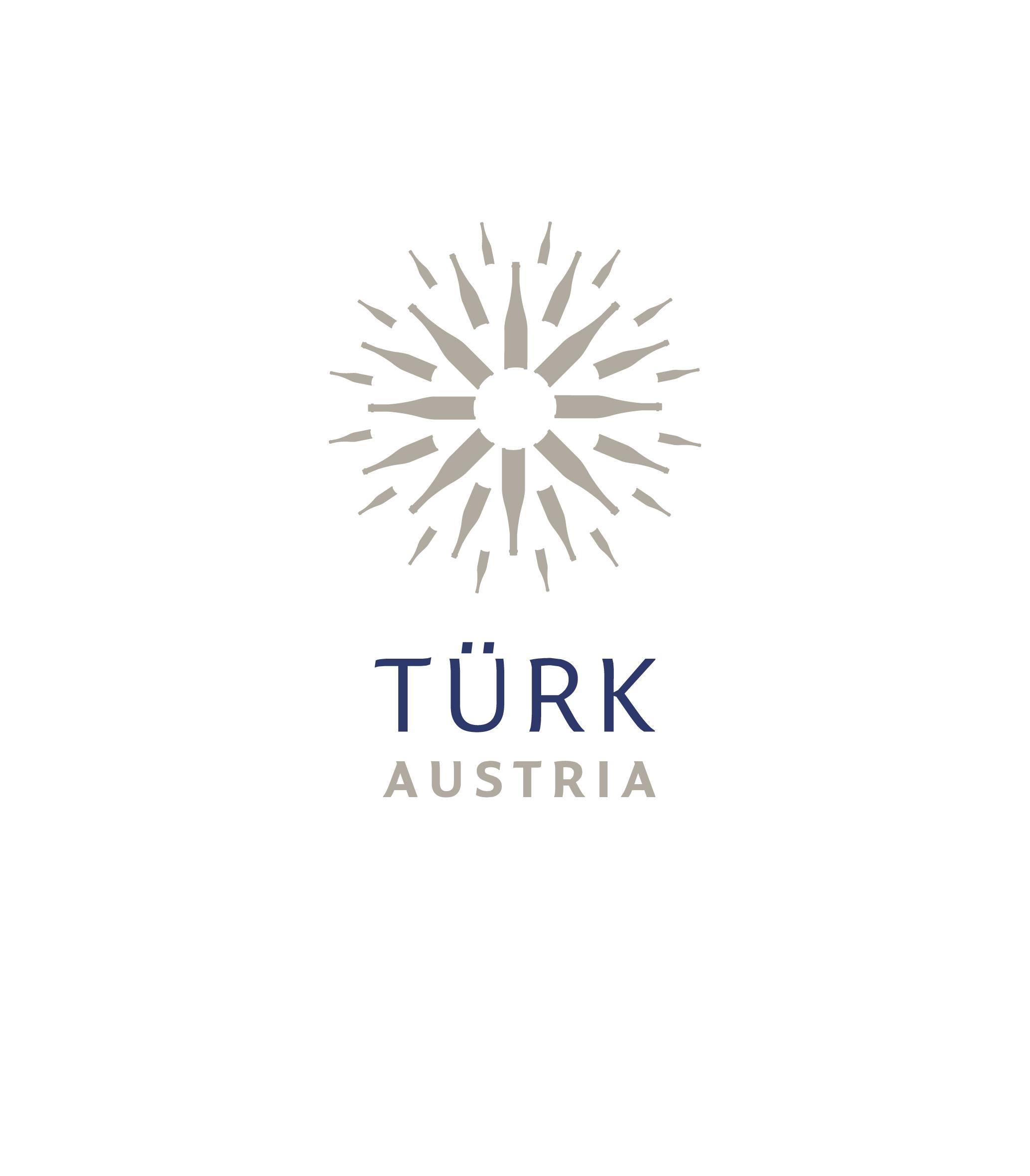 Weingut Türk
