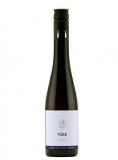 Türk, Eiswein vom Grünen Veltliner 2016
