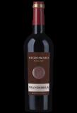 Mandorla Negroamaro IGT Puglia 2019
