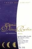 Ch. Vieux Robin Bois de Lunier 1999
