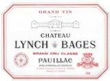 Ch. Lynch Bages 1979