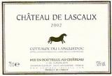 Château de Lascaux CdL 2005