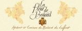 Ch. La Fleur de Boüard 2006