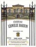Ch. Léoville Barton 2009