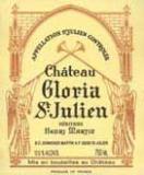 Ch. Gloria 2008