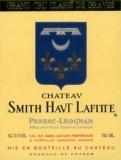 Ch. Smith Haut Lafitte rouge 2008