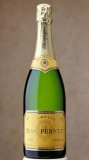 Champagne Jean Pernet Tradition