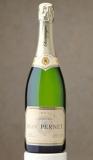 Champagne Jean Pernet Réserve