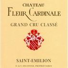Ch. Fleur Cardinale 2010