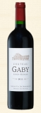 Ch. Gaby, Fronsac 2011