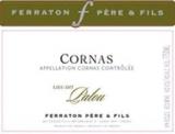 Ferraton Père & Fils, Lieu-dit Patou 2012*
